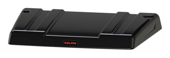 Toit Kolpin Pro Series pour VUTT Honda<sup>MD</sup> Pioneer<sup>MD</sup> 700 Image de l'article