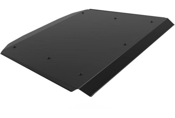 Kolpin Polaris RZR® Aluminum Roof Product image