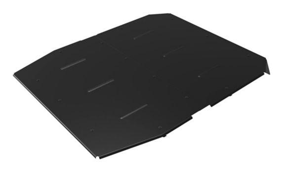 Kolpin Honda® Pioneer® 1000 Crew Steel Roof Product image