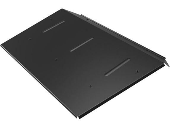 Kolpin Honda® Pioneer® 700 Steel Roof Product image
