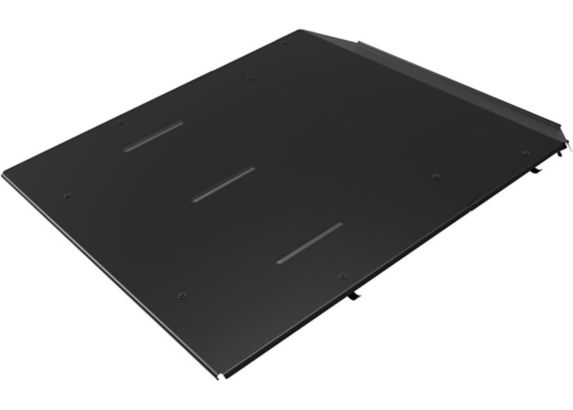Kolpin Kawasaki® TERYX® 4 Steel Roof Product image