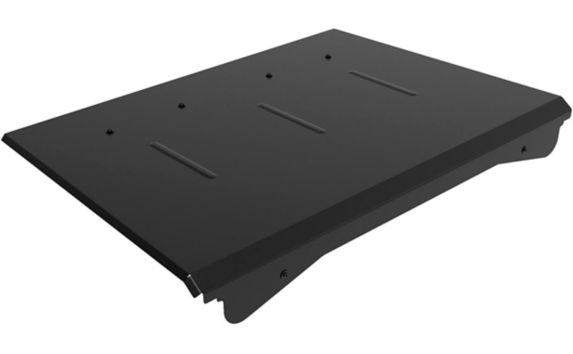 Kolpin CAN-AM® Defender HD5/HD8/HD10 Steel Roof Product image