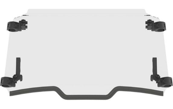 Kolpin UTV Windshield Full-Tilt for Polaris RZR XP Product image