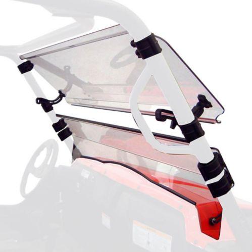 Kolpin UTV Windshield Full-Tilt for Kawasaki® Teryx®/Teryx® 4 Product image