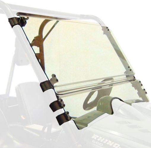 Kolpin UTV Windshield Full-Tilt for Yamaha® Rhino® Product image