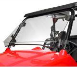 Kolpin UTV Windshield Full-Tilt for Polaris® RZR® | Kolpinnull