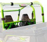 Panneau arrière Kolpin pour VUTT Textron Havoc/Stampede | Kolpinnull