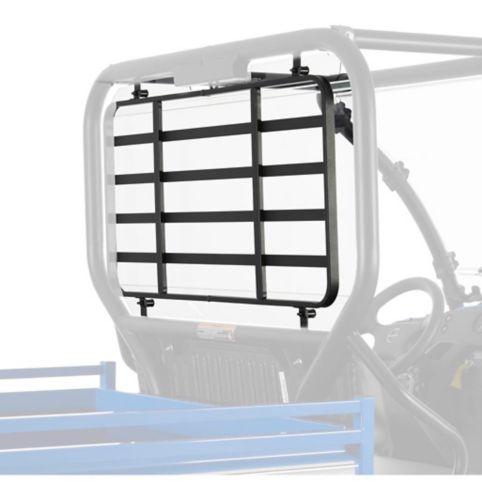 Panneau arrière Kolpin pour VUTT Kawasaki Mule SX Image de l'article