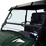 Kolpin UTV Windshield Full-Tilt for Kawasaki® Mule™ Pro | Kolpinnull