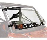 Kolpin UTV Windshield Full-Tilt for Polaris® Ranger® XP900 | Kolpinnull