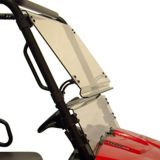 Kolpin UTV Windshield Full-Tilt for Polaris® Ranger® Mid-size/400/500/570 | Kolpinnull