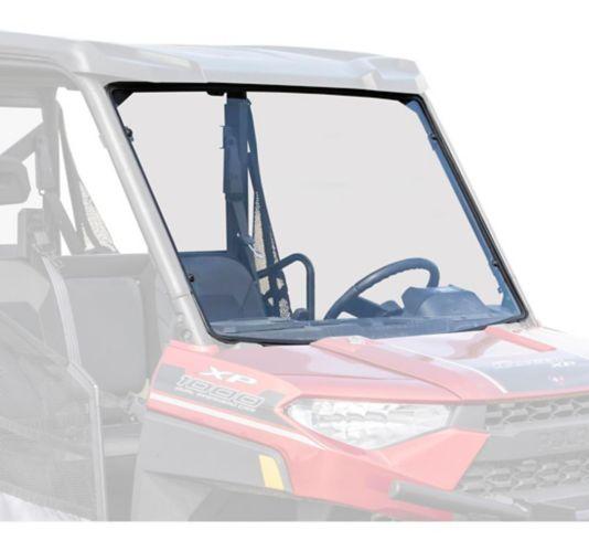 Kolpin UTV Windshield Full-Fixed for Polaris® Ranger Zeus Product image