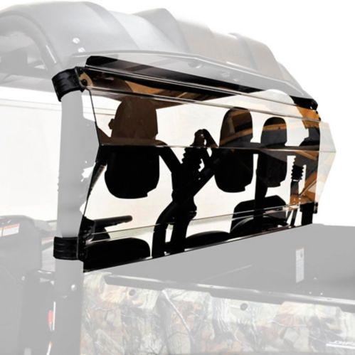 Kolpin UTV Windshield Real Panel for Yamaha® Viking™ Product image