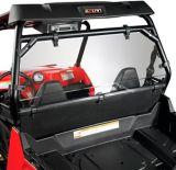 Panneau arrière Kolpin pour VUTT Polaris RZR 570/800/S 2009-2010 ou 2012 à aujourd'hui | Kolpinnull