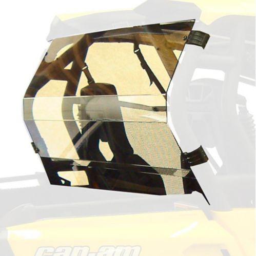 Kolpin UTV Windshield Rear Panel for Can-Am® Commander®/Maverick® Product image