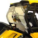 Kolpin UTV Windshield Rear Panel for Can-Am® Commander®/Maverick® | Kolpinnull
