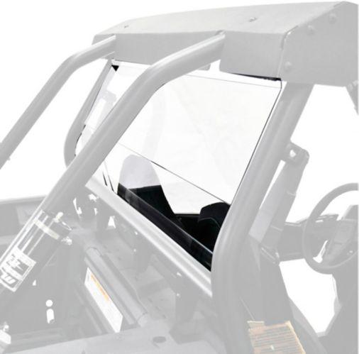 Panneau arrière Kolpin pour VUTT Polaris RZR XP 1000 Image de l'article