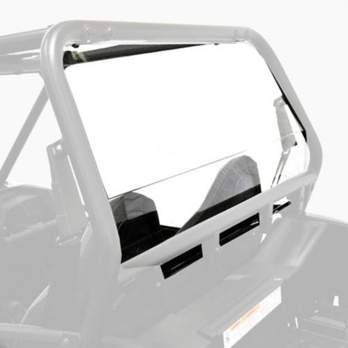 Panneau arrière Kolpin pour VUTT Polaris RZR 900/S 900/XC 1000