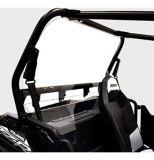 Panneau arrière Kolpin pour VUTT Polaris RZR 900/S 900/XC 1000 | Kolpinnull