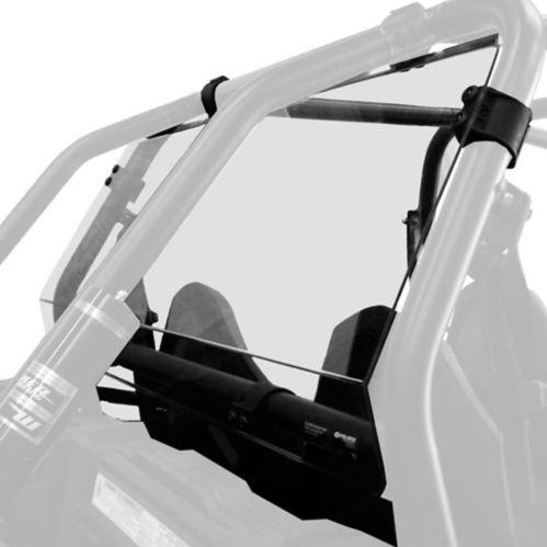 Panneau arrière Kolpin pour VUTT Polaris RZR XP 4 1000 Image de l'article