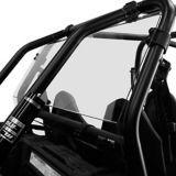 Panneau arrière Kolpin pour VUTT Polaris RZR XP 4 1000 | Kolpinnull