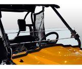 Kolpin UTV Windshield Half-Fixed for Honda® Pioneer® 500 | Kolpinnull