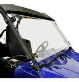 Kolpin UTV Windshield Full-Tilt for Yamaha® Wolverine | Kolpinnull