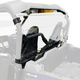 Kolpin UTV Windshield Rear Panel for Yamaha® Wolverine | Kolpinnull