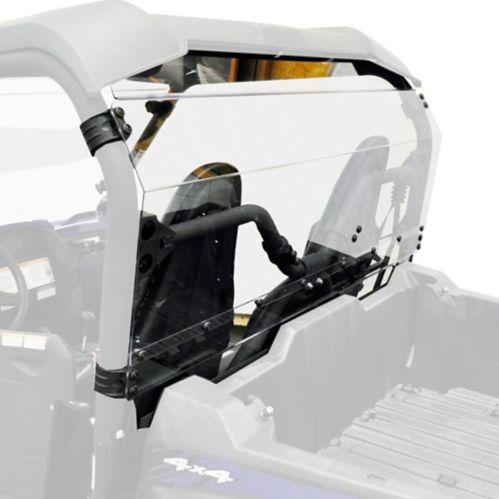 Kolpin UTV Windshield Rear Panel for Yamaha® Wolverine Product image