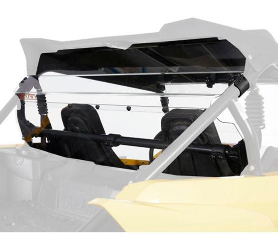 Panneau arrière Kolpin pour VUTT Yamaha YXZ 1000R
