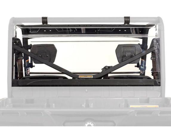 Kolpin UTV Windshield Rear Panel for CAN-AM® Defender Product image