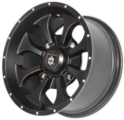 Kolpin Pro Armor Knight Wheel, 14 x 7-in Product image