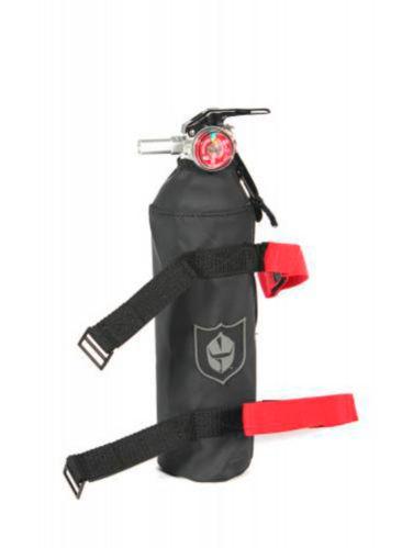Pro Armor Fire Extinguisher Mount Kit