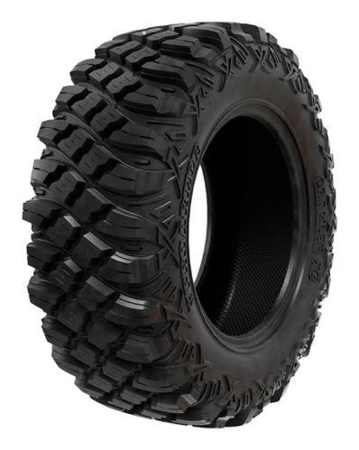 Pro Armor® Crawler XG Tire Product image