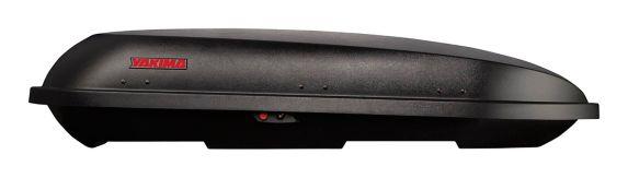 Coffre de toit Yakima RocketBox Pro 14