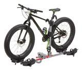 Porte-vélos à plate-forme Yakima TwoTimer, 2 vélos | Yakimanull