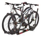 Porte-vélos à plate-forme Yakima Holdup, 2 vélos | Yakimanull
