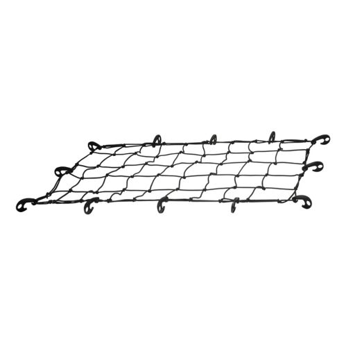 CURT Elastic Cargo Net for Hitch Carrier Product image