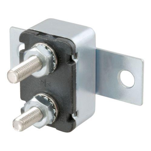 CURT 20-Amp Universal Circuit Breaker Product image