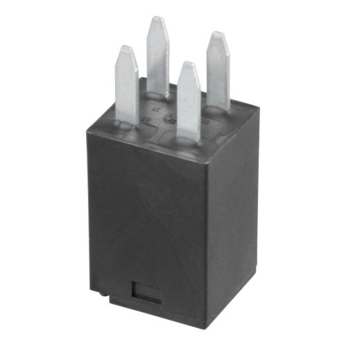 CURT SPNO, 4-Terminal, 12VDC, 35 Amp Relays, 12-pk Product image