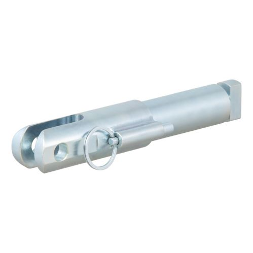 CURT Replacement Tow Bar Attachment Tab, 9-1/4-in Product image