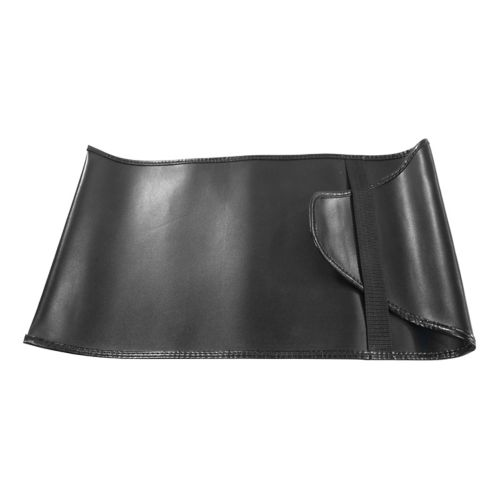 CURT Tow Pouch, 11-1/2-in x 17-1/2-in Product image