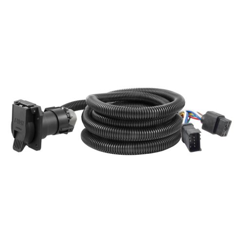 CURT Extension Harness, 10-ft Product image