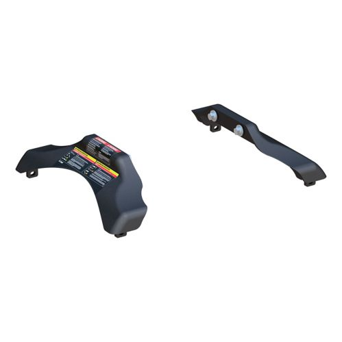 CURT Replacement Q24 5th Wheel Legs Product image