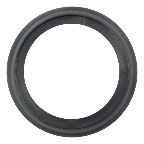 CURT Tie-Down Backing Plate Trim Ring for #83710 Product image