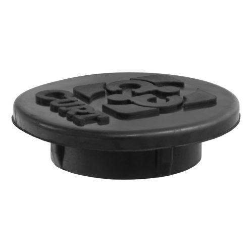 CURT Replacement Gooseneck Cap Product image