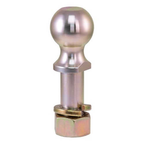 CURT Replacement SecureLatch 2-5/16-in Pintle Ball (14K-lb) Product image