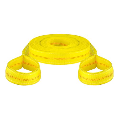 CURT 2-in x 30-ft Tow Strap (9,000-lb, GVW) Product image