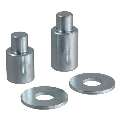 CURT Trunnion Bar Weight Distribution Head Angle Adjustment  Kit Product image