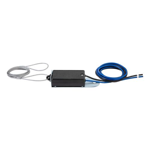 CURT Breakaway Switch Product image